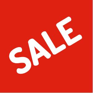 فروش ویژه  هیدرولیک و پنوماتیک